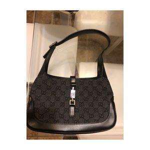 Vintage Gucci Authentic Hobo Bag ✔️✔️